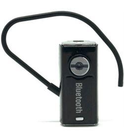 Manos libres Unotec bluetooth 21.0008.01.00 Accesorios telefonia - 21-0008-01-00