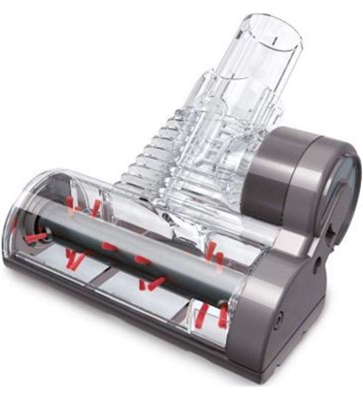 Cepillo Dyson mini turbo (todos los modelos) 915022-01 - 915022-01