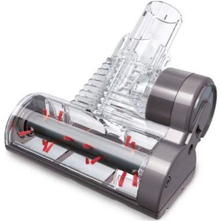 Cepillo Dyson mini turbo (todos los modelos) 915022-01