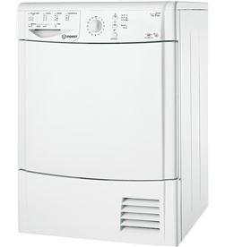 Indesit secadora condensacion idcl75bh(eu) IDCL75BHEU - F086104