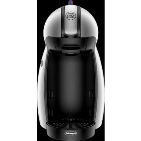 0001184 cafetera dolce gusto delonghi piccolo edg201s plat packedg201s(3p)