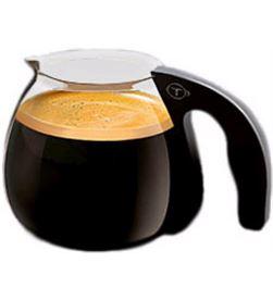 Kraft GERRATASSIMO jarra cafe tassimo 0.5l Otros - GERRATASSIMO