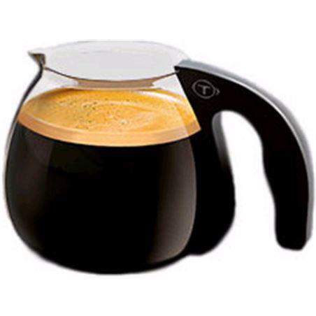 Kraft jarra cafe tassimo 0.5l gerratassimo
