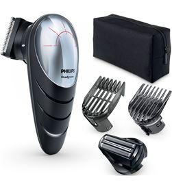 Cortapelos Philips QC5580/32 recargable Barberos cortapelos - QC558032