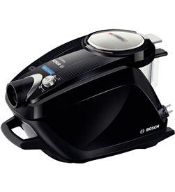 Aspiradora sin bolsaolsa Bosch BGS5SIL66B negro Aspirador sin bolsa - BGS5SIL66B