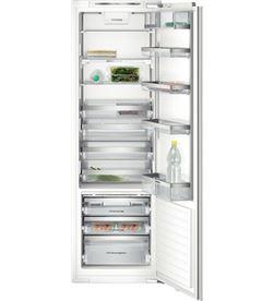 Siemens frigorifico 1p KI42FP60 - KI42FP60