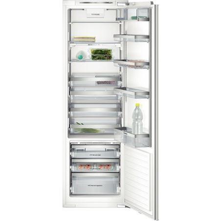 Siemens frigorifico 1p KI42FP60