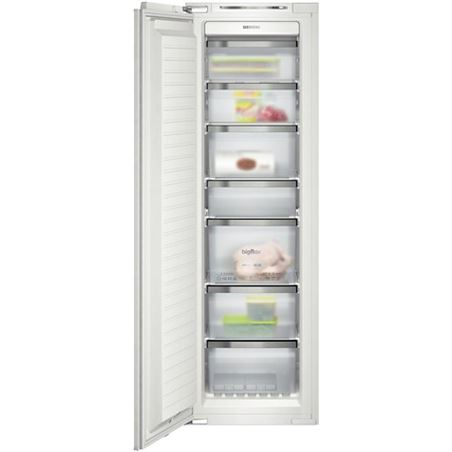 Congelador v Siemens GI38NP60 1,77x56x60cm a++