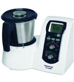Robot cocina Taurus mycook 1600w new 923001 Robots - TAUMYCOOK