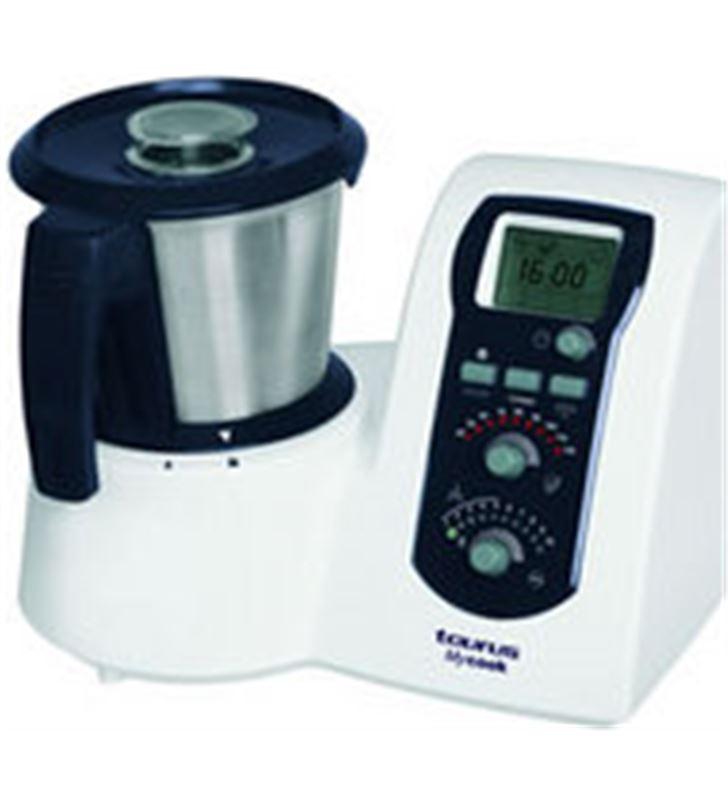 Taurus 923001 robot cocina mycook 1600w new Robots - TAUMYCOOK