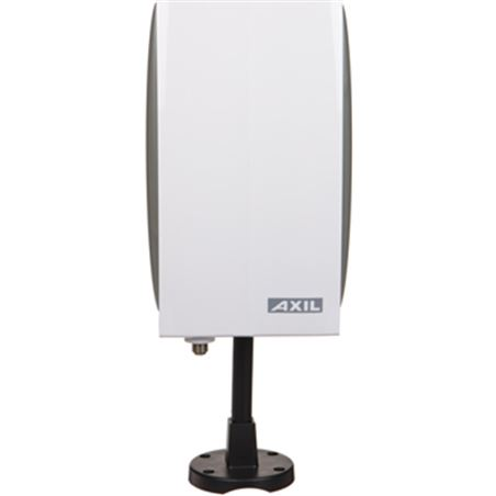 Antena de exterior tdt activa Engel an0264l ENGAN0264L