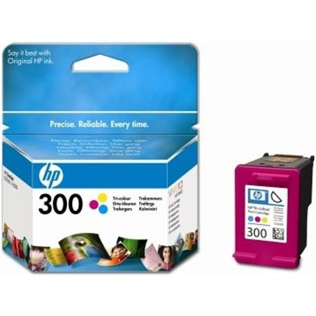 Cartucho Hp cartridge n300 negro (per f2680) 943UVS1