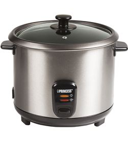Hervidor arroz Princess rice cooker 1.8l 271950.01.001 - 271950.01.001