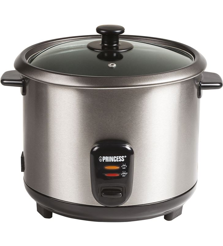 Princess 271950.01.001 hervidor arroz rice cooker 1.8l - 271950.01.001