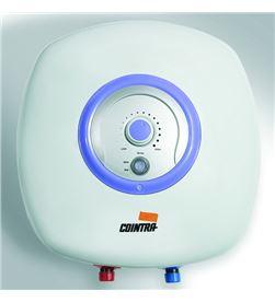 Termo electrico Cointra tnc15 aral 15l cuadrado 14221 - C14221