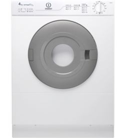 Indesit secadora evacuacion carga frontal IS41V - F086093