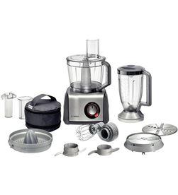 Robot cocina Bosch MCM68840 accesorios - MCM68840