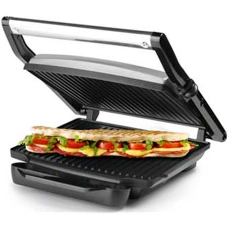 Grill/sandwichera Princess ps112412 panini grill