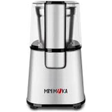Minimoka molinillo cafe gr020 COF999401