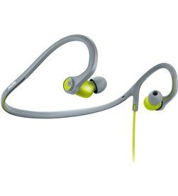 Philips SHQ4300LF auricular sport /00 Auriculares - SHQ4300LF