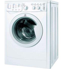 Indesit lavadora carga frontal iwc71251ceco(eu) IWC71251CECOEU - 81308