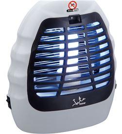 Atrapa mosquitos Jata hogar MIE3 ultravioleta Otros - MIE3