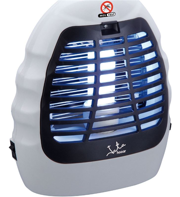 Atrapa mosquitos Jata hogar MIE3 ultravioleta - MIE3
