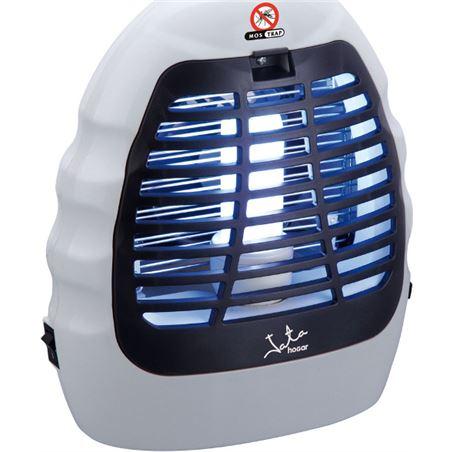 Atrapa mosquitos Jata hogar mie3 ultravioleta