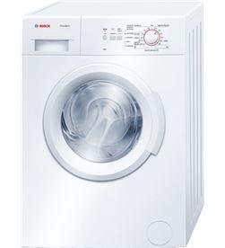 Bosch lavadora carga frontal WAB20066EE - WAB20066EE