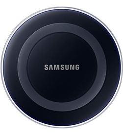 Cargador Samsung zero para galaxy s6 black SAMEPPG920IBEGW - EP-PG920IBEGWW