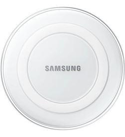 Cargador Samsung zero para galaxy s6 white EP-PG920IWEGWW - EP-PG920IWEGWW