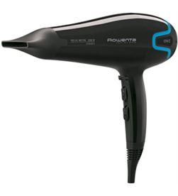 Secador Rowenta cv8730 infini pro beauty 2200w dif ROWCV8730E0 - CV8730