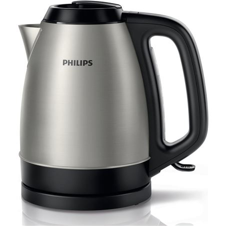 Hervidora Philips HD9305/20 1,5l inox 2200w