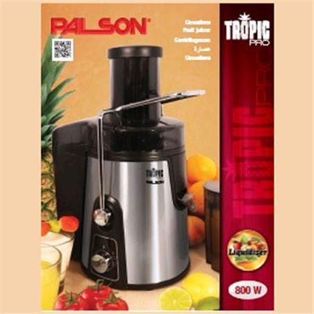 Licuadora Palson tropic plus 2l 800w 30826