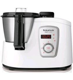 Robot cocina Taurus cuisine multifuncion jarra ino 925008 - 925008