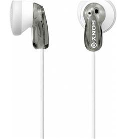 Auricular boton Sony mdre9lpp.ae rosa MDRE9LPPAE Auriculares - MDRE9LPPAE