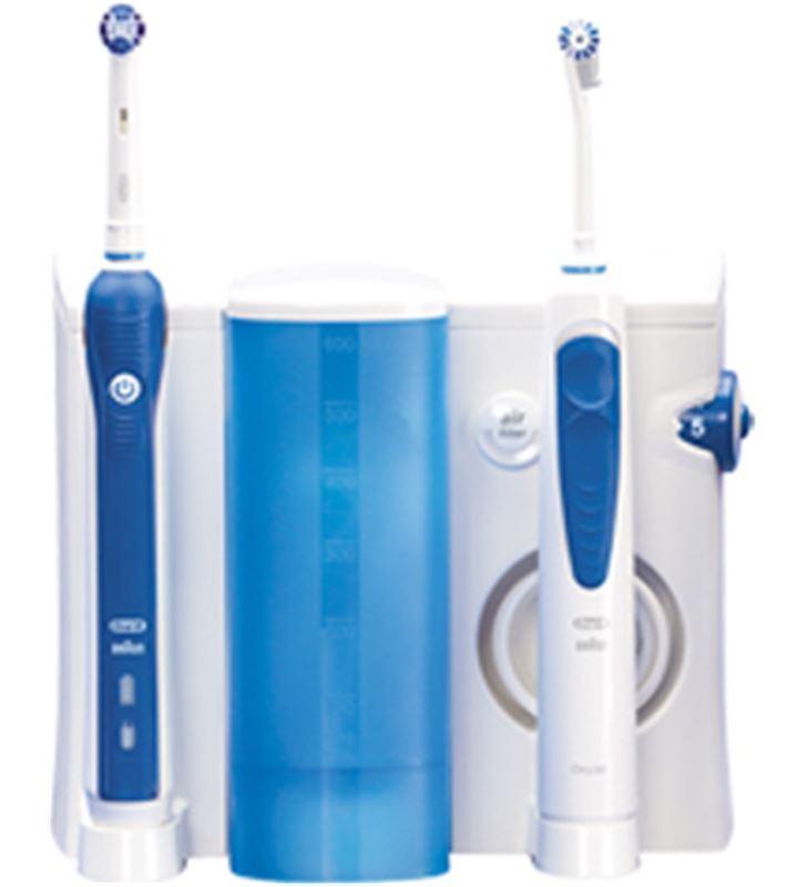 0000456 centro dental braun*p&g oral-b oc-20 oc20 - OC-20