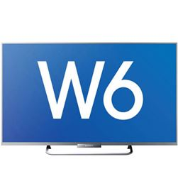 Lcd led 42'' Sony kdl42w651 plata fhd wifi integrado KDL42W651ASAEP - KDL42W651