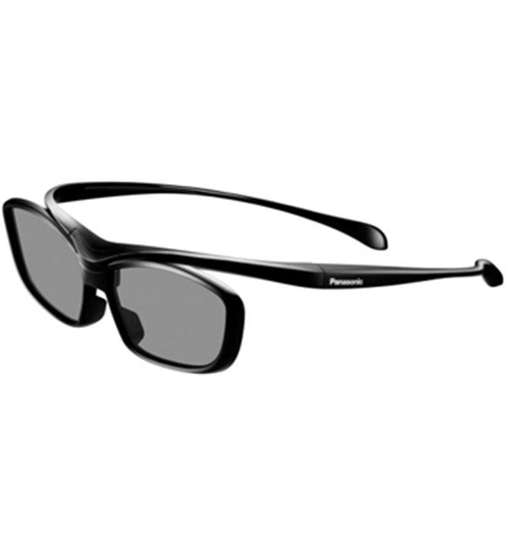Gafas 3d Panasonic ty-ep3d10eb pasivas ( 2 unidade TYEP3D10EB - TYEP3D10EB