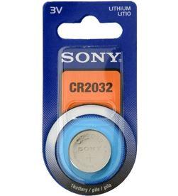 Pila boton Sony 3v cr2032-b1a CR2032B1A - CR2032B1A