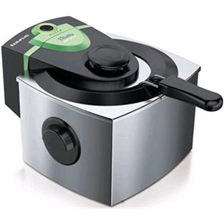 0001102 freidora taurus vitality sensor 3l 2400w 972943