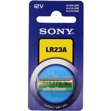 Pilas Sony 12v lr23a-b1a SONLR23A_B1N