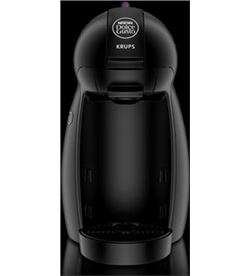 Cafetera dolce gusto Krups KP1000ib piccolo negro - KP1000PK