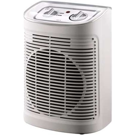 Calefactor Rowenta SO6510 instant comfort aqua 240