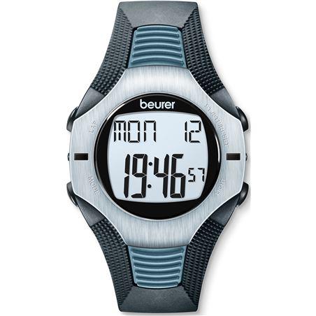 Rellotge pulsometre Beurer PM26
