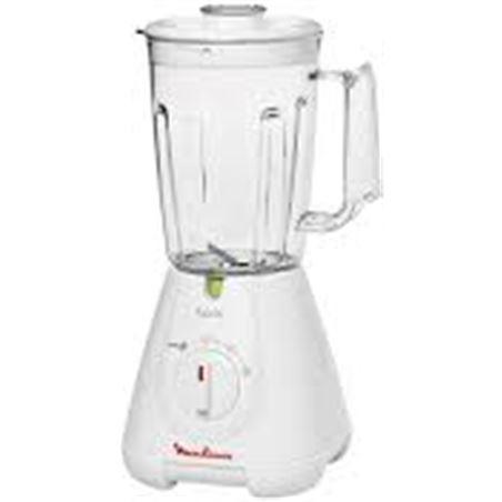 Moulinex batdora vaso lm300141 faciclic