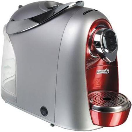 Cafetera Fagor cca15r (capsules) vermella 961010015