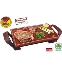 0001120 GR5B jata plancha cocinar gr-5b Grills planchas - GR5B