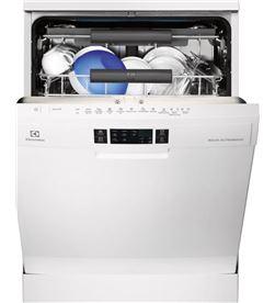 Electrolux lavavajillas ESF8530ROW Lavavajillas de 60 - ESF8530ROW