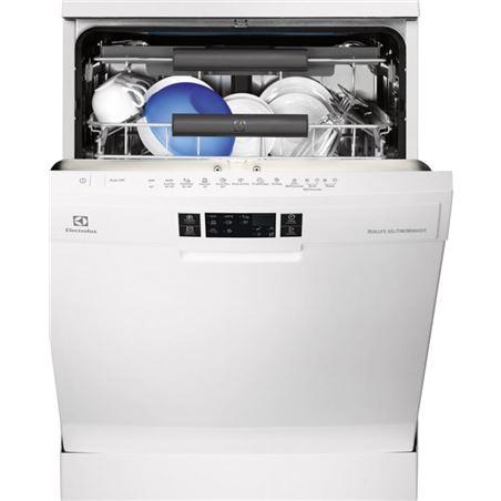 Electrolux lavavajillas ESF8530ROW